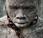 effets traite negriere colonisation societes africaines(1)