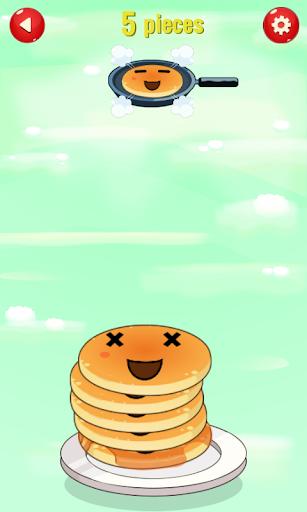 Télécharger Pancake Boss Tower APK MOD (Astuce) 5