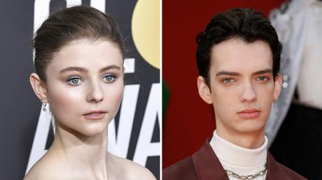 Thomasin McKenzie et Kodi Smit-McPhee au casting de The Power of Dog signé Jane Campion ?