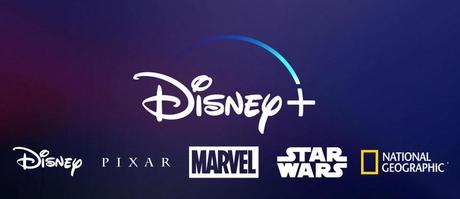 #Cinema - #Series - Disney + : Près de 29 millions d'abonnés depuis le lancement du service !