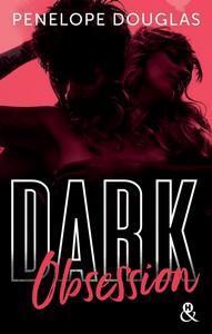 Penelope Douglas / Devil's Night, tome 3 : Dark Obsession