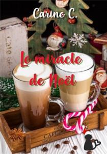 le-miracle-de-noel-1142769