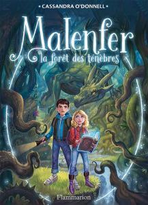 malenfer-tome-1-la-foret-des-tenebres-1038109