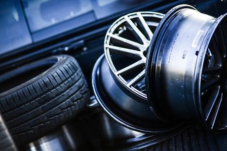 Quelques conseils pour changer les pneus de votre voiture