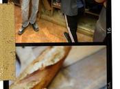 Djibril Bodian pain fait avec amour, dans quartier Abbesses