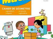 Télécharger MATHS 2019 Cahier Géométrie-Mesure (French Edition) (Roland Charnay, Georges Combier, Marie-Paule Dussuc, Dany Madier) Ebook Ligne