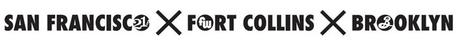Craft beer – Brooklyn Brewery – Pacific Northwest Region Manager – Brewbound.com Craft Beer Job Listing  – Malt