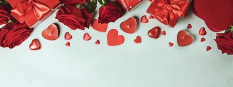 Cadeaux tous mimi pour une St-Valentin réussie!