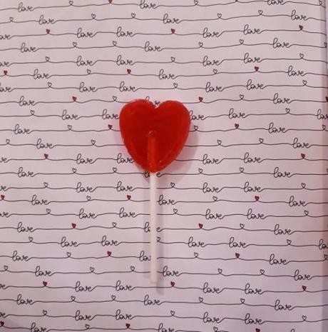 Saint-Valentin : les petites attentions