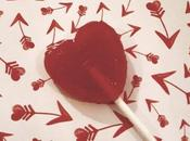 Saint-Valentin petites attentions