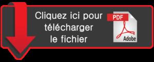 Télécharger Le Grand Livre Hachette de la Chasse (Jardins / Nature / Animaux) (Michel Durchon, Yves Le Floc'h Soye) PDF Ebook En Ligne