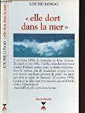 Elle dort dans la mer (French Edition) by