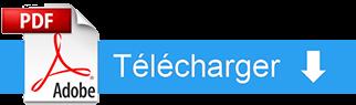 Télécharger GÉORUGBYSTIQUE (French Edition) (Antoine DUVAL) PDF Ebook En Ligne