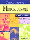 Médecine du sport by