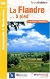flandre a pied 2006 - 59 - pr - p591 by
