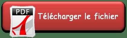 Télécharger GUIDE OLLIVIER PYRENEES CENTRALE 1 CAUTERETS- MARCAAU - VIGNEMALE (ROBERT OLLIVIER) PDF Ebook En Ligne