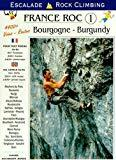 FRANCE ROC 1 BOURGOGNE (BILINGUE) (GUIDE - Divers) (French Edition) by