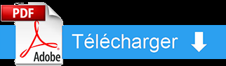 Télécharger FRANCE ROC 1 BOURGOGNE (BILINGUE) (GUIDE - Divers) (French Edition) (ATCHISON-JONES David) Francais PDF