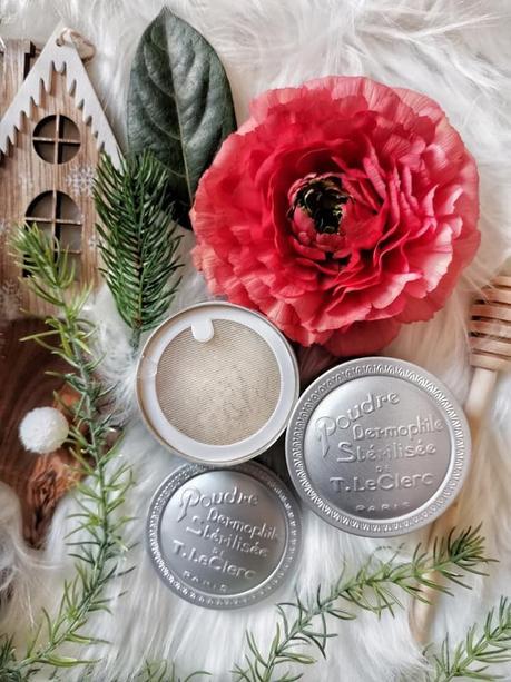Cadeaux Dernières minutes de la Saint-Valentin