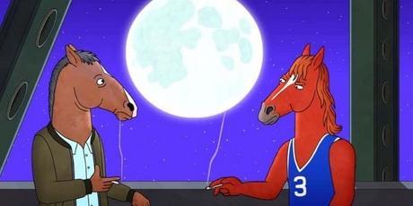 Critique BoJack Horseman Saison 6 partie 2 : finish raté pour ce cheval que nous aimons