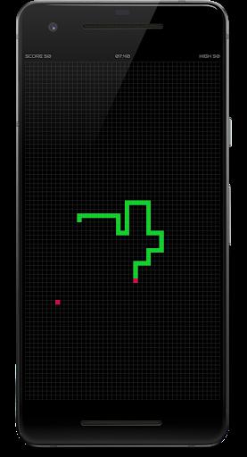 Télécharger Classic Snake Game APK MOD (Astuce) 5