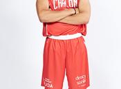 Mathis Dossou-Yovo, rebond basket français