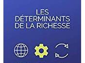 déterminants richesse science service l'indépendance financière