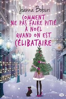 https://lemondedesapotille.blogspot.com/2019/12/comment-ne-pas-faire-pitie-noel-quand.html