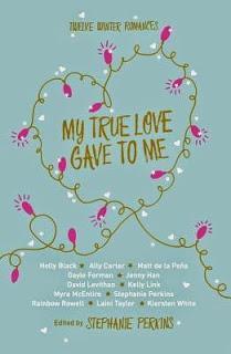https://lemondedesapotille.blogspot.com/2016/12/my-true-love-gave-to-me-twelve-winter.html