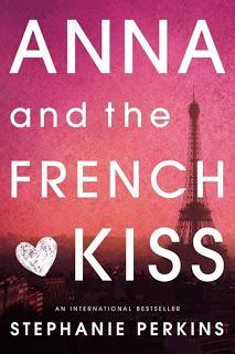 https://lemondedesapotille.blogspot.com/2017/01/anna-french-kiss-stephanie-perkins.html