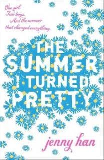 https://lemondedesapotille.blogspot.com/2016/08/the-summer-i-turned-pretty-jenny-han.html