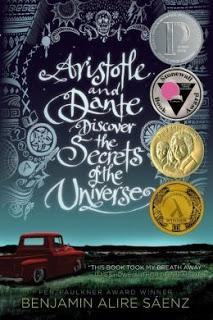 https://lemondedesapotille.blogspot.com/2015/04/aristotle-and-dante-discover-secret-of.html