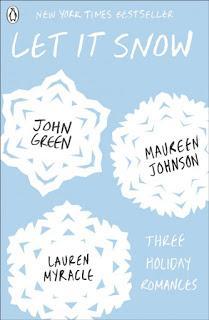 https://lemondedesapotille.blogspot.com/2018/01/let-it-snow-maureen-johnson-john-green.html