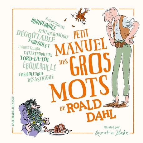 manuelgrosmots_0