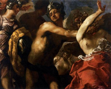 Francesco_Maffei_-_Perseus_Beheading_Medusa_-_WGA13835