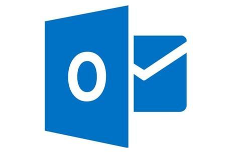 L'arnaque Microsoft Outlook Mac … et autres