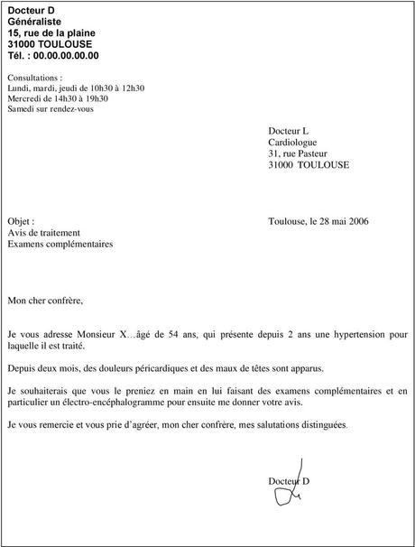 lettre formel - Hamle.rsd7.org