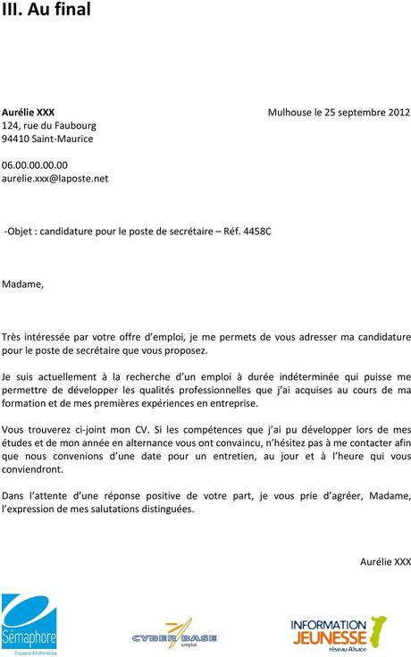 Lettre. Motivation n - PDF Téléchargement Gratuit