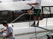 nettoyage bateau écologique nouvelle tendance sans pour bateaux
