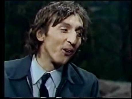 Anatole Brillant ou Alex Dunphy ?