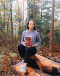 Blabla – FAQ et astuces pour les photos en extérieur