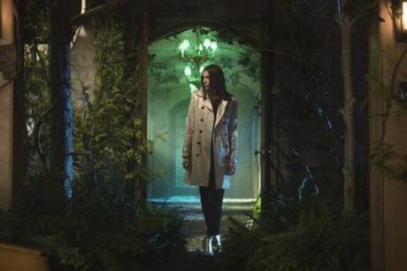 [SERIES TV] Locke and Key