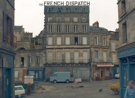 new-wes-anderson-movie-the-french-dispatch-7