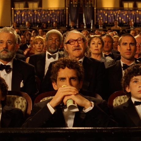 new-wes-anderson-movie-the-french-dispatch-10