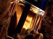 Nouveau parfum Dior Homme, mais pourquoi