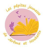 PLS - Joanne Richoux