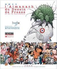 """Expo """"Cartooning for tree"""" au musée d'Histoire Naturelle et d'Ethnographie de Colmar"""