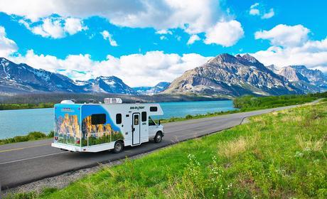 acheter ou louer un camping car