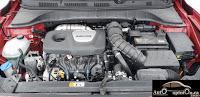Essai routier : Hyundai Kona 2020 – Très en demande