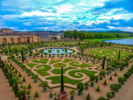 Conseils pratiques pour visiter le château de Versailles
